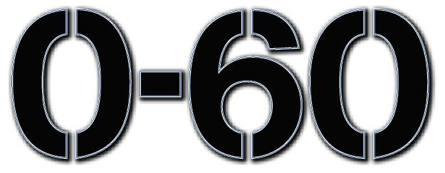 File 0 60 Magazine Logo Jpg
