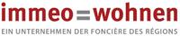logo de Immeo Wohnen