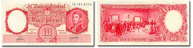 10 Peso Moneda Nacional A-B 1950.jpg