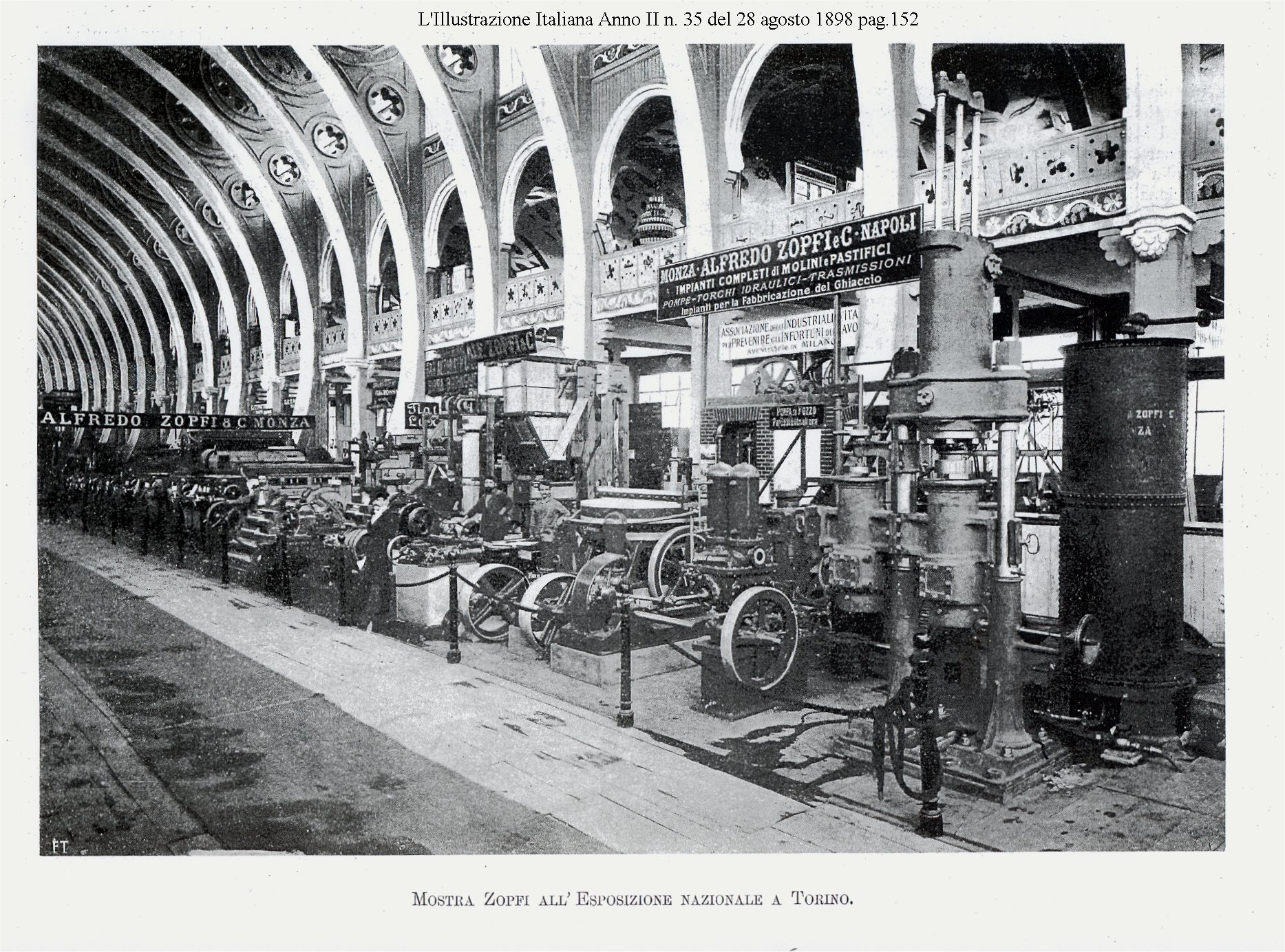 File:1898-illustraz-italiana-officina-Zopfi-pag-152-