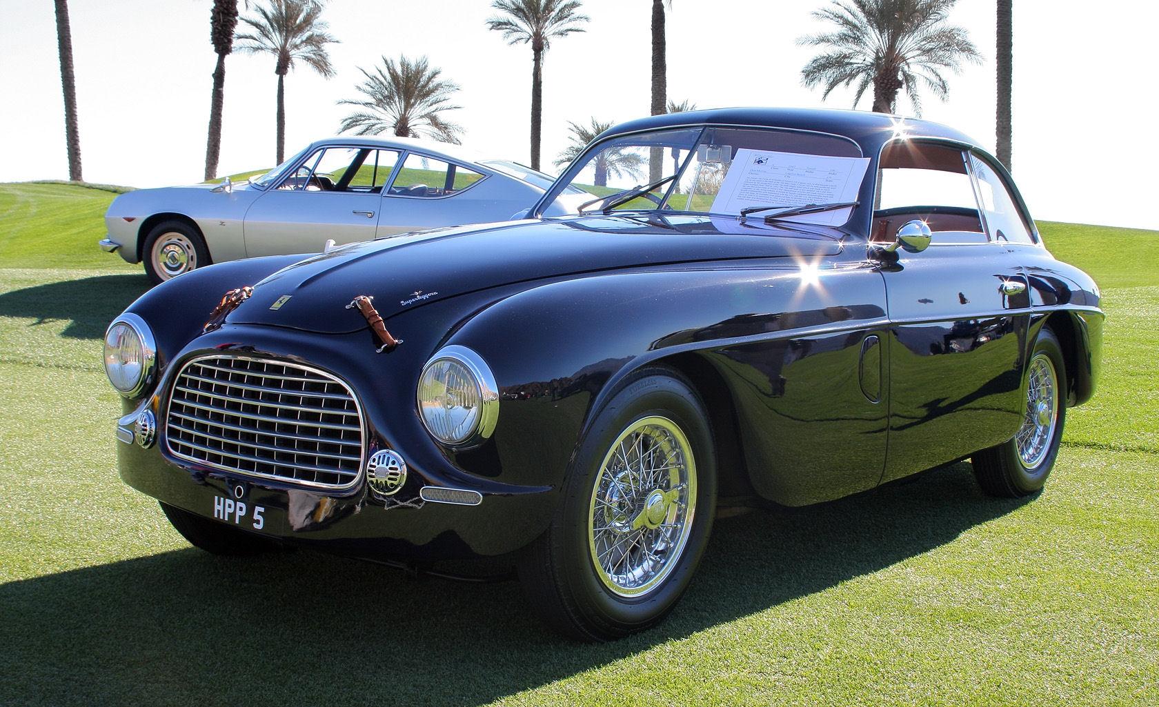 1947_Ferrari_166_Inter_Touring_Berlinetta_0043S_-_fvl.jpg