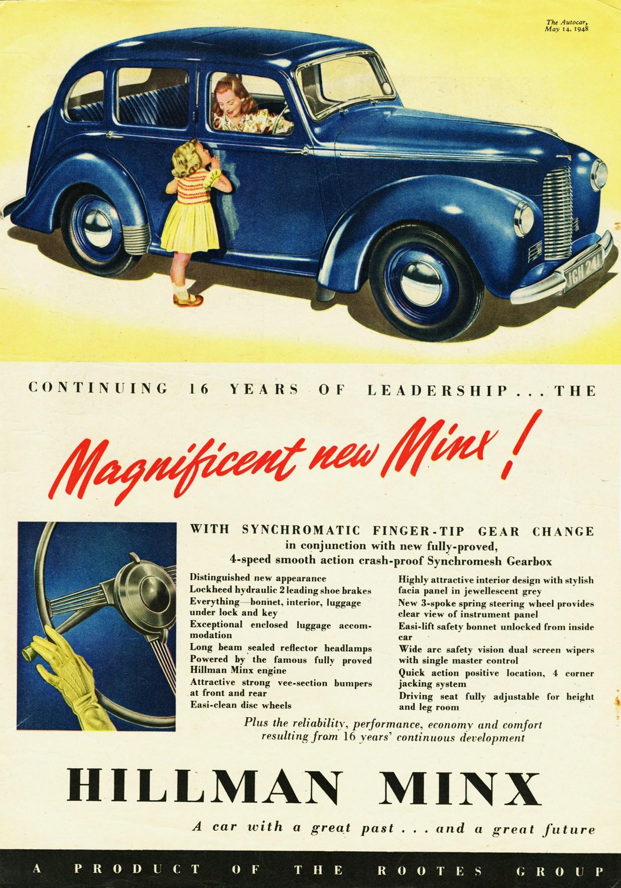 File:1948 Hillman Minx ad.jpg