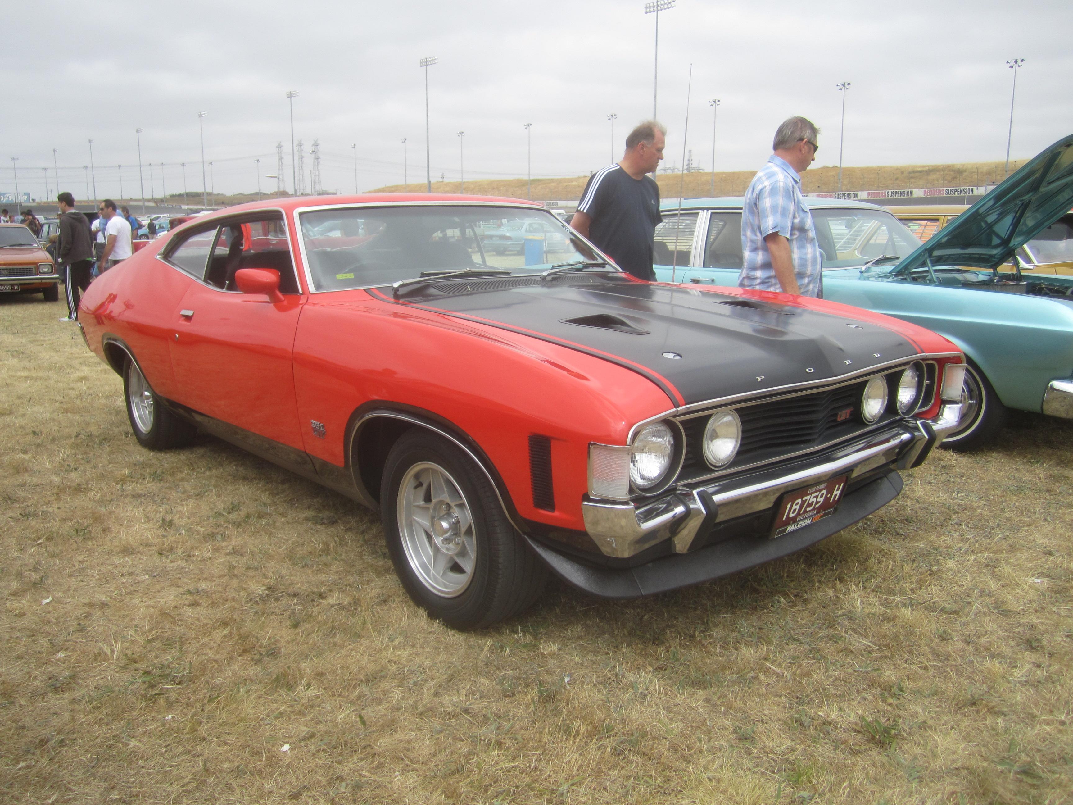 File 1972 Ford Falcon Xa Gt Red Pepper Hardtop Jpg