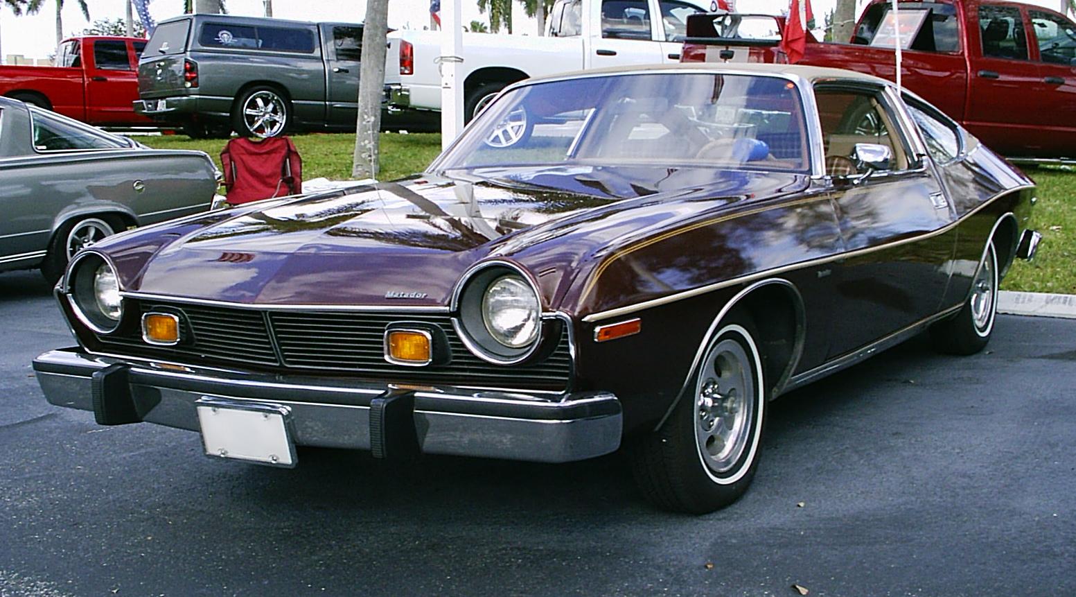 Luxury Amc Models List Image Collection - Classic Cars Ideas - boiq.info