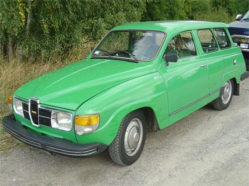 1978_SAAB_95_in_jade_green.jpg
