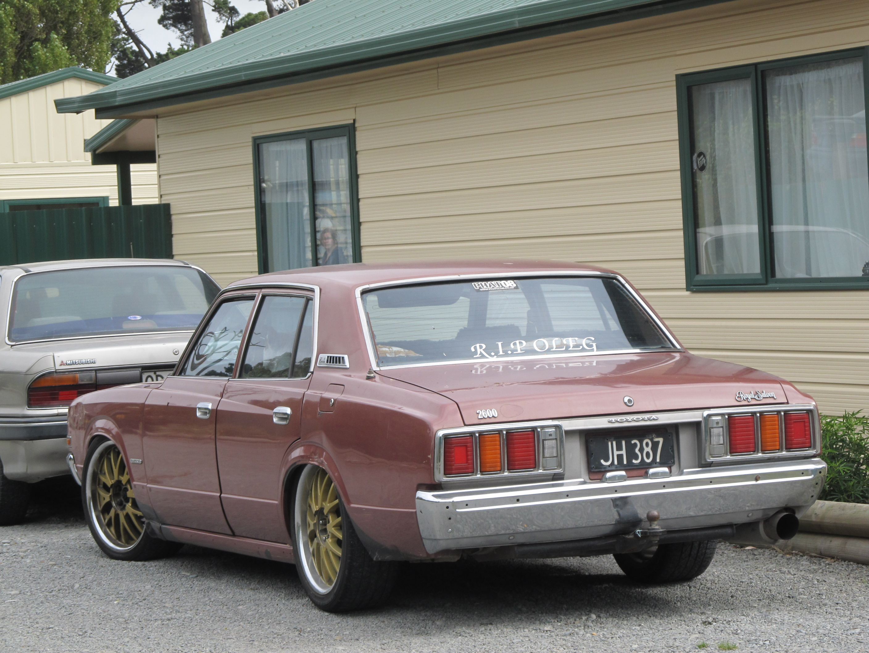 File 1979 Toyota Crown 2600 Royal Saloon 6962869752 Jpg