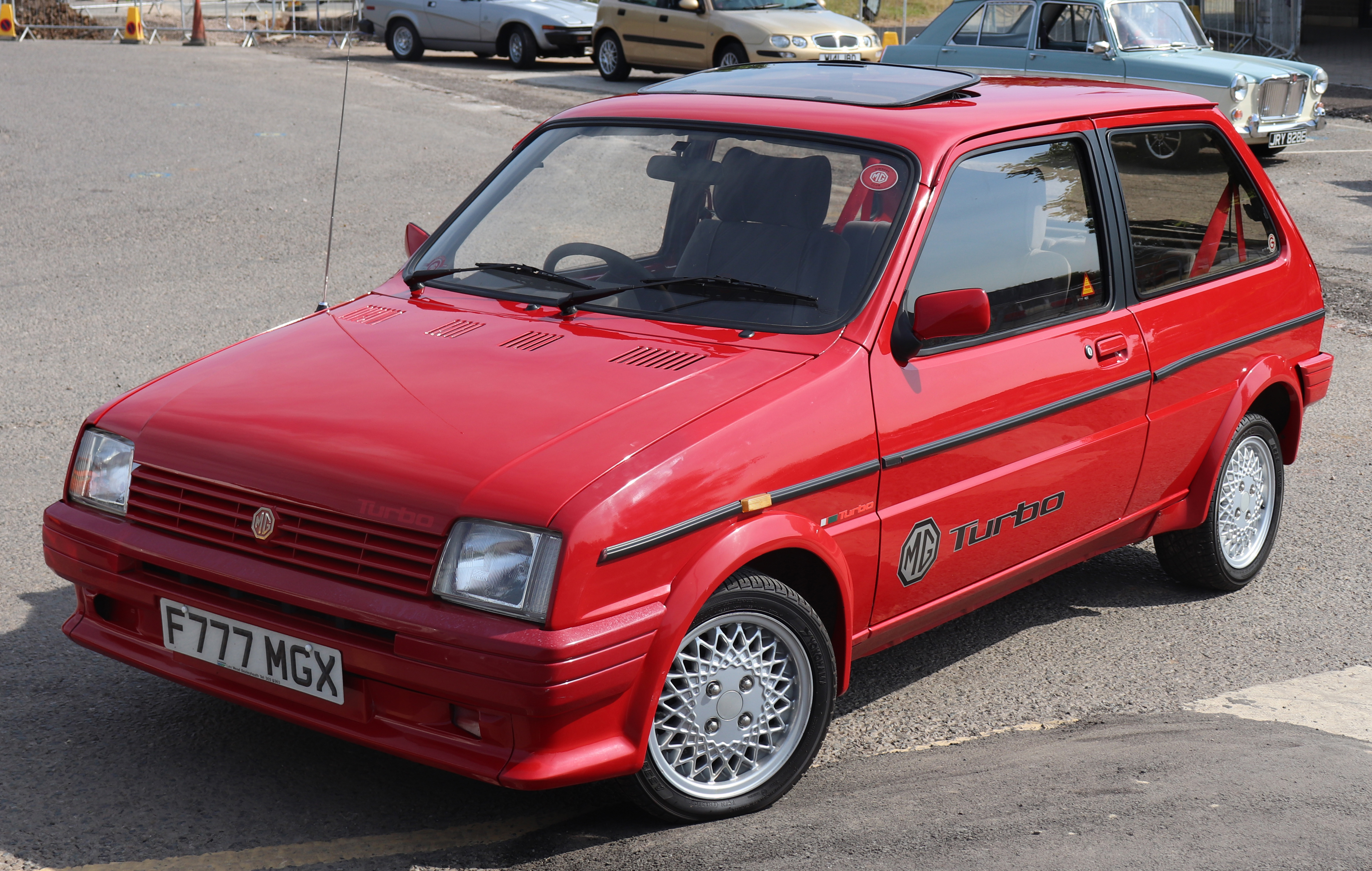 1989_MG_Metro_Turbo_1.3_Front.jpg