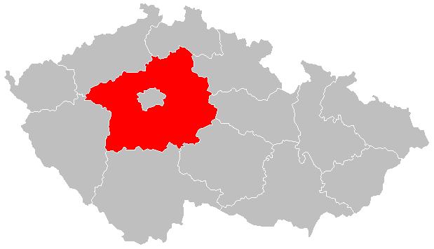 CENÍKY ŘEMESEL - Středočeský kraj