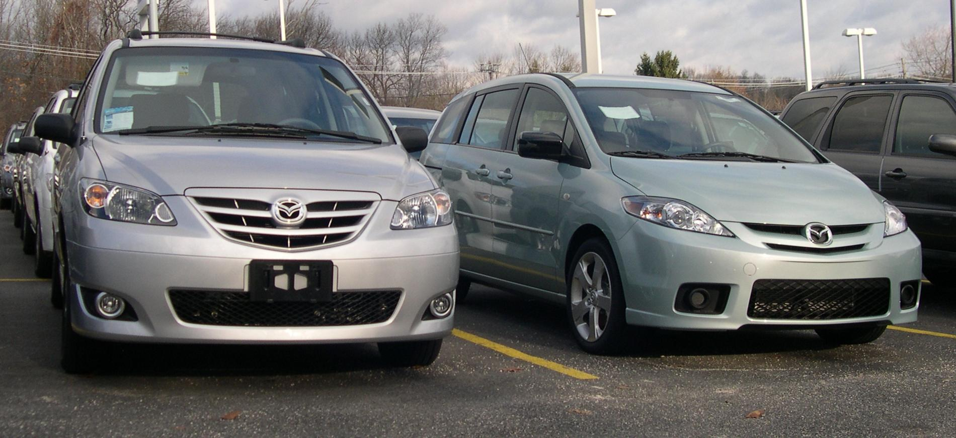 File 2006 mazda mpv and mazda5 jpg