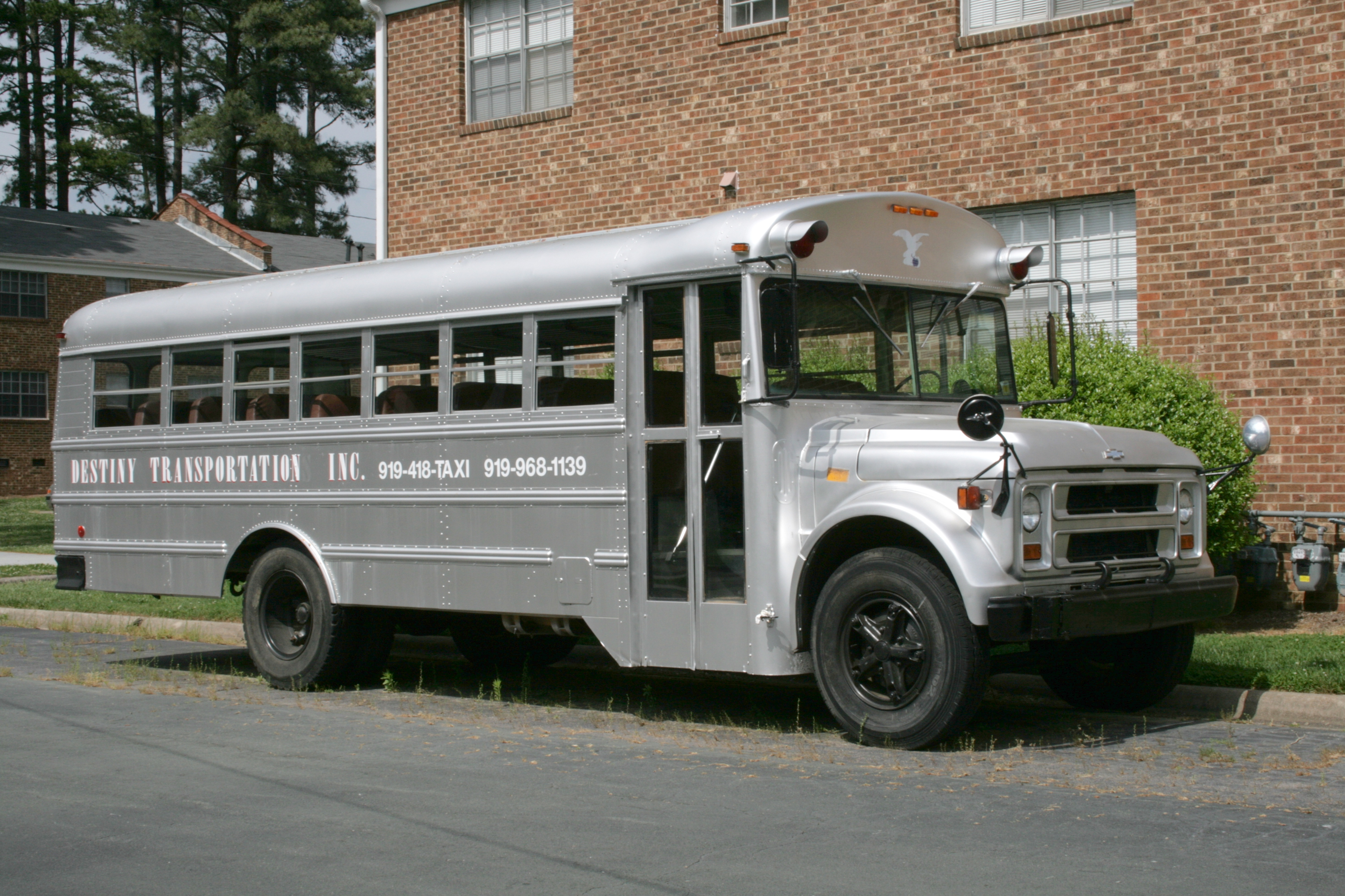 file 2009 05 03 destiny transportation school bus taxi 1984 chevy truck wiring diagram c20 1983 chevy truck wiring diagram manual
