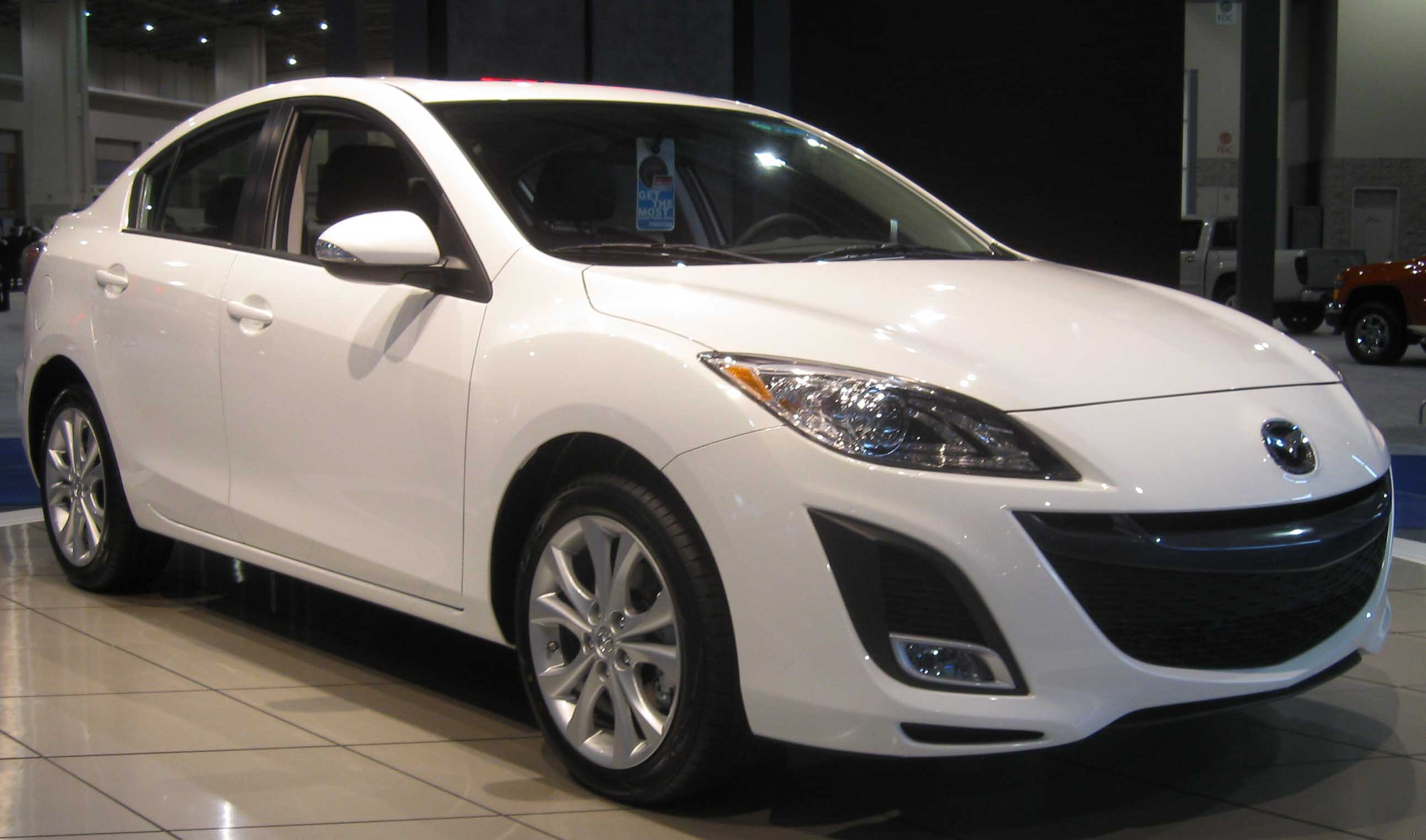 file 2010 mazda3 sedan 2 5 wikimedia commons. Black Bedroom Furniture Sets. Home Design Ideas