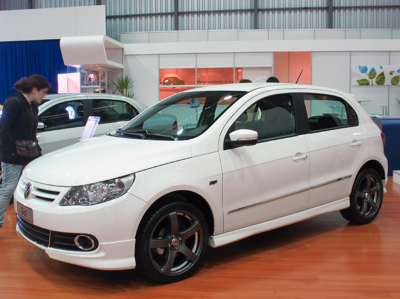 746e4a7edf5b9 Volkswagen Gol – Wikipédia