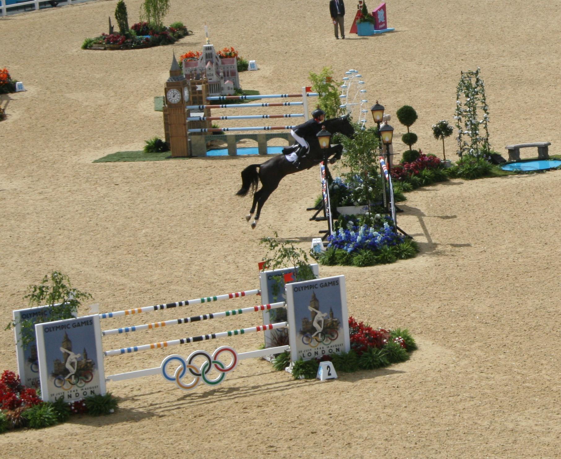 File:2012 Olymp...