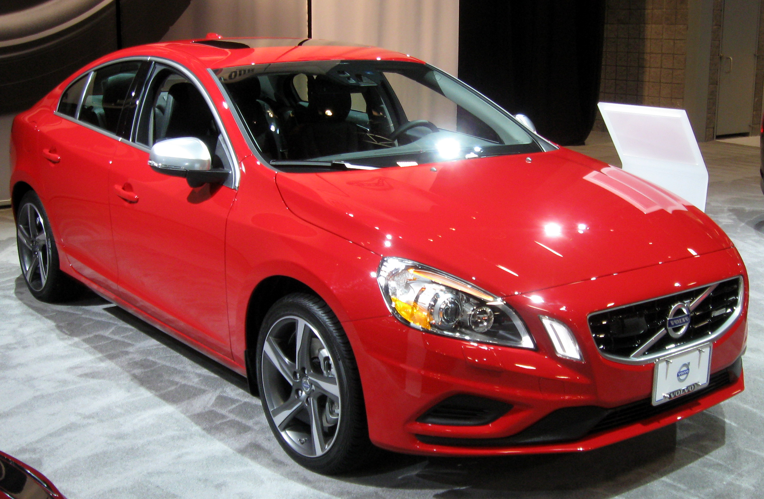 file 2012 volvo s60 t6 awd 2012 dc jpg wikimedia commons. Black Bedroom Furniture Sets. Home Design Ideas