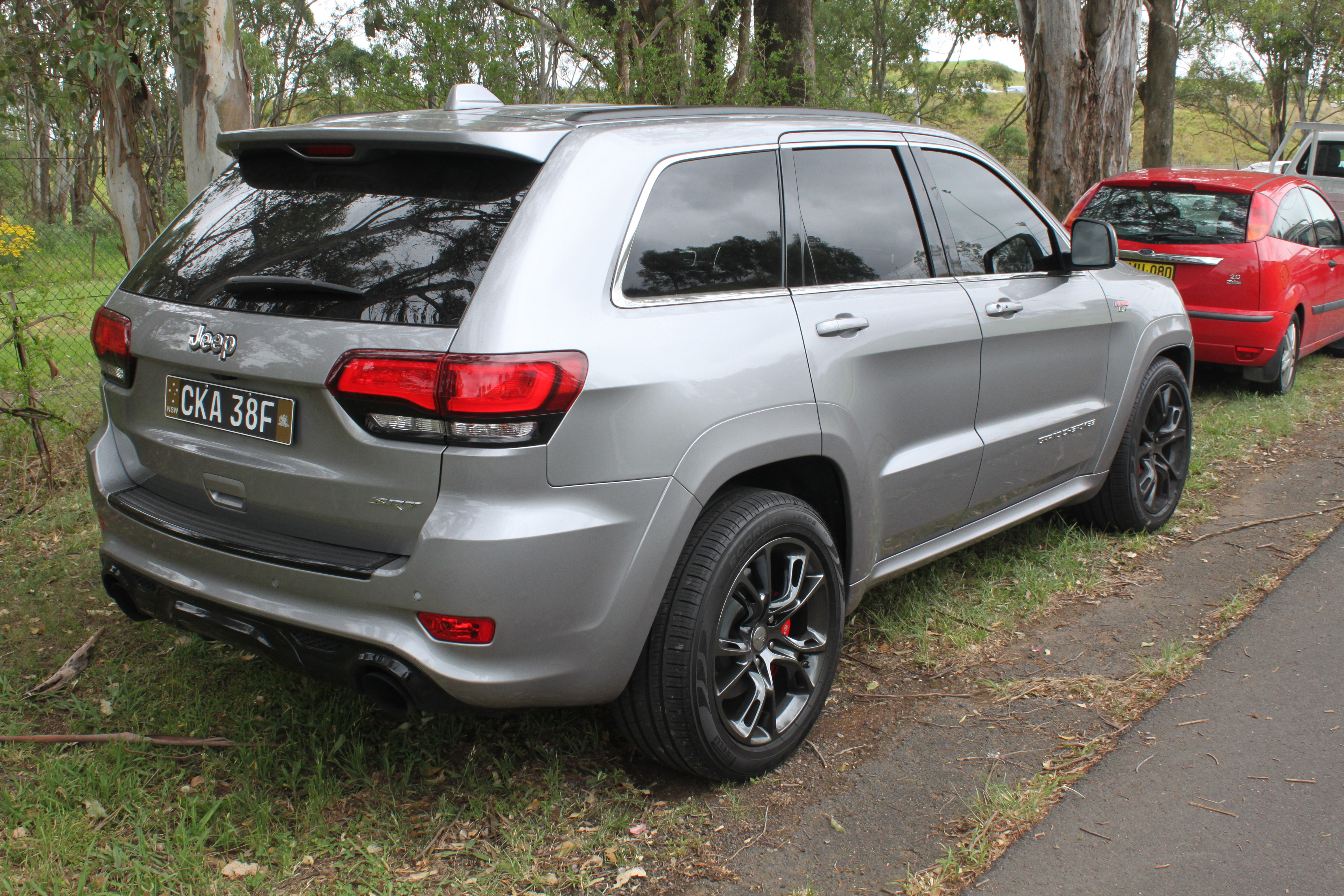 grand imgur that picture discussion jeep album overload for general on forums the cherokee enough max srt forum steel s post