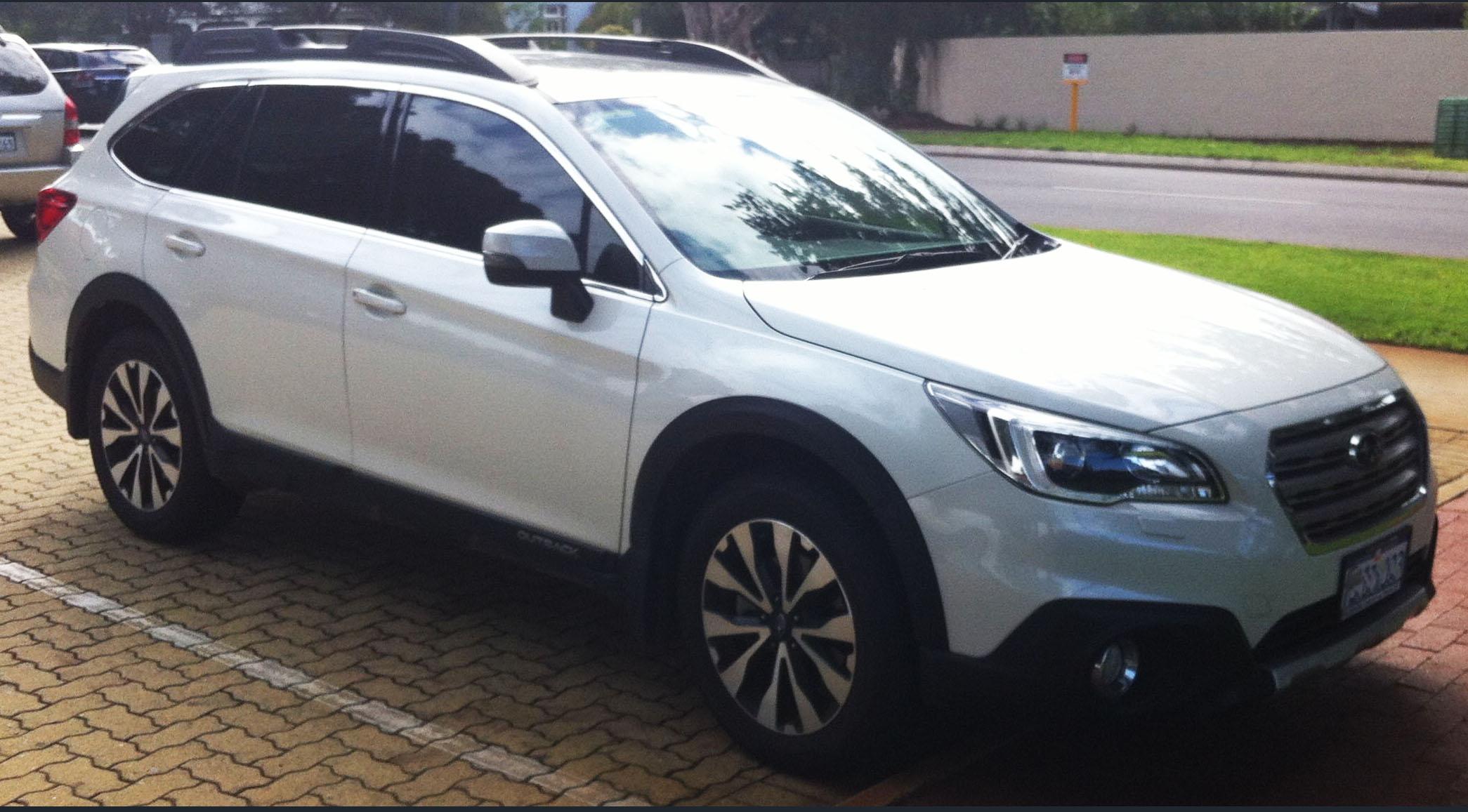 file:2015 subaru outback (bs9 my15) 2.5i premium station wagon