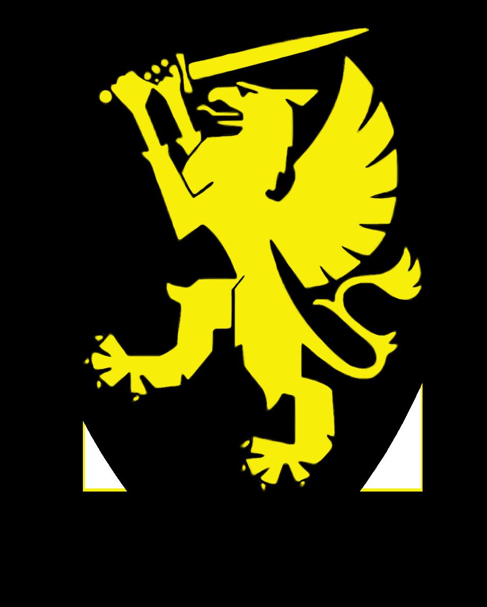 2 bataljon � wikipedia
