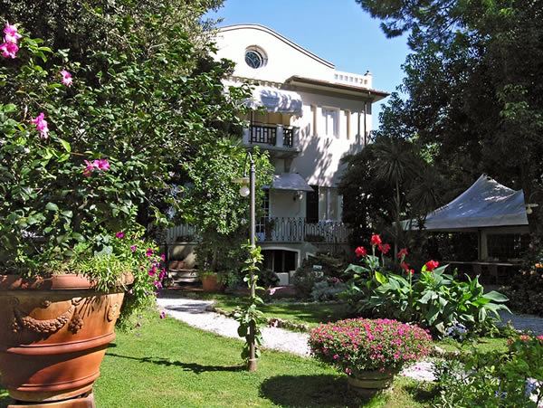 Hotel Villa Toscana F Ef Bf Bdssen K Ef Bf Bdnigscard