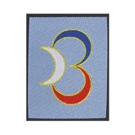 Fichier:3e Brigade Mécanisée.jpg