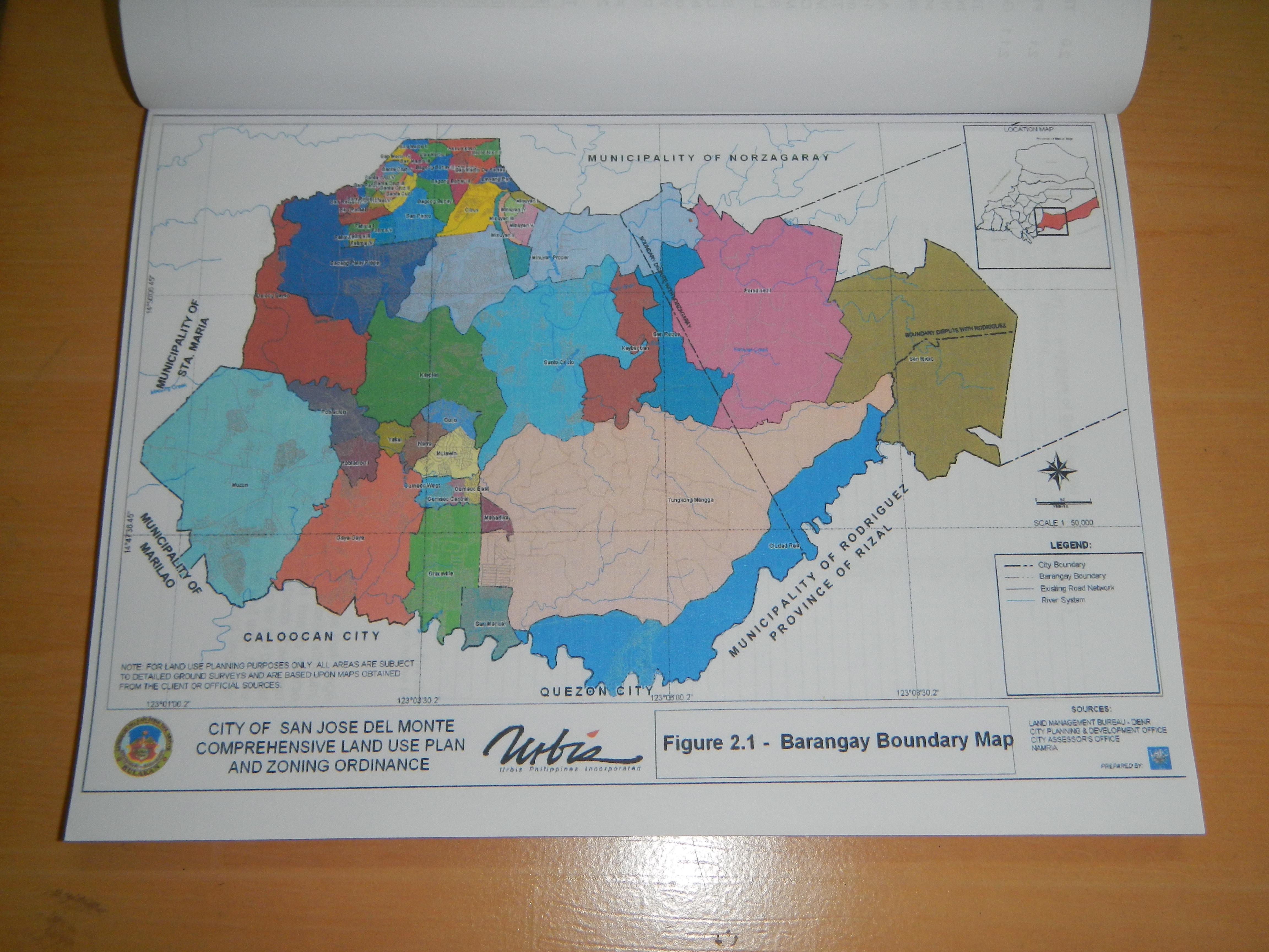 File:6226Maps San Jose del Monte City Bulacanjfvf 25.JPG - Wikimedia ...