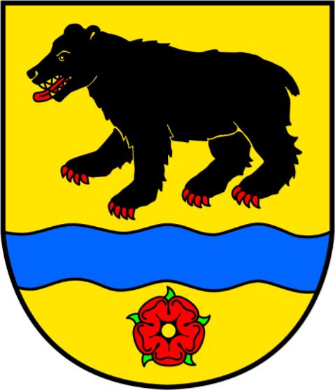 AUT Bärnbach COA.png