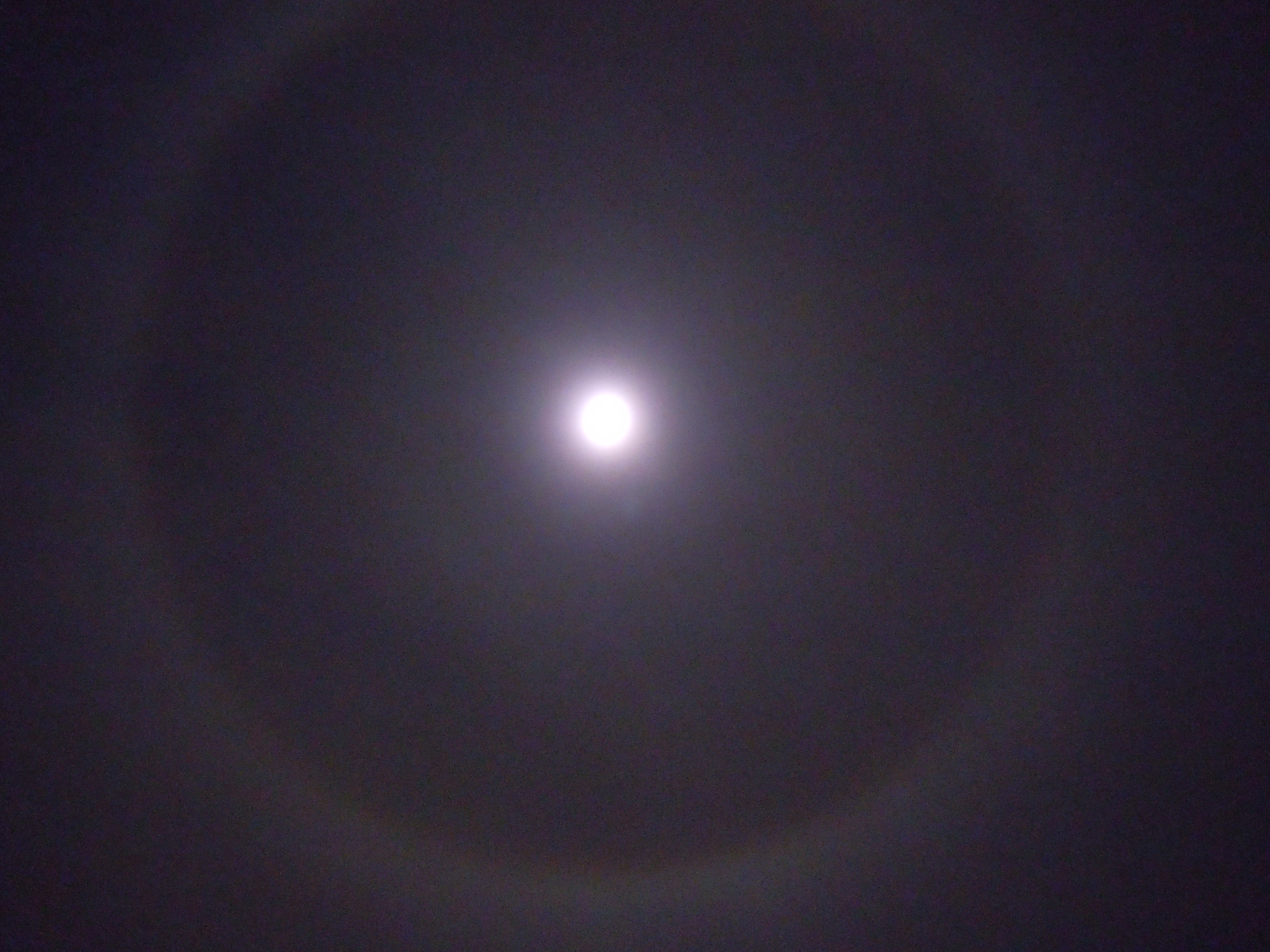 Halo Around The Moon.jpg