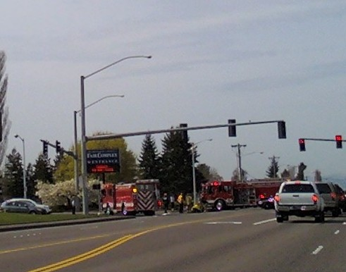 Accident on Cornell Road - Hillsboro, Oregon.jpg