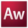 Adobe Authorware v7.0 icon.png