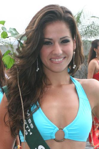 Adriana soares 2 - 1 3