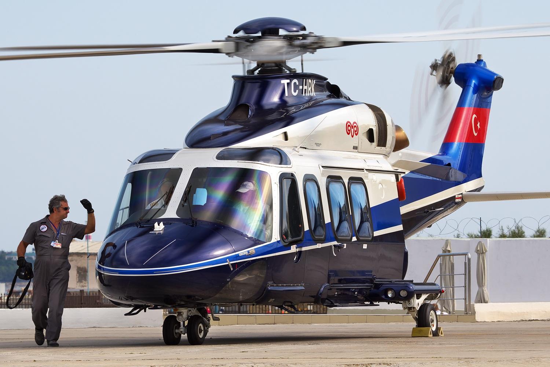 augusta westland helicopter with File Agustawestland Aw 139   Setair on 130709 Navy Wildcat Crews Begin Training as well Vario Augusta Aw139 Build besides Watch additionally Vtol also Agustawestalnd aw109 turkey 102.