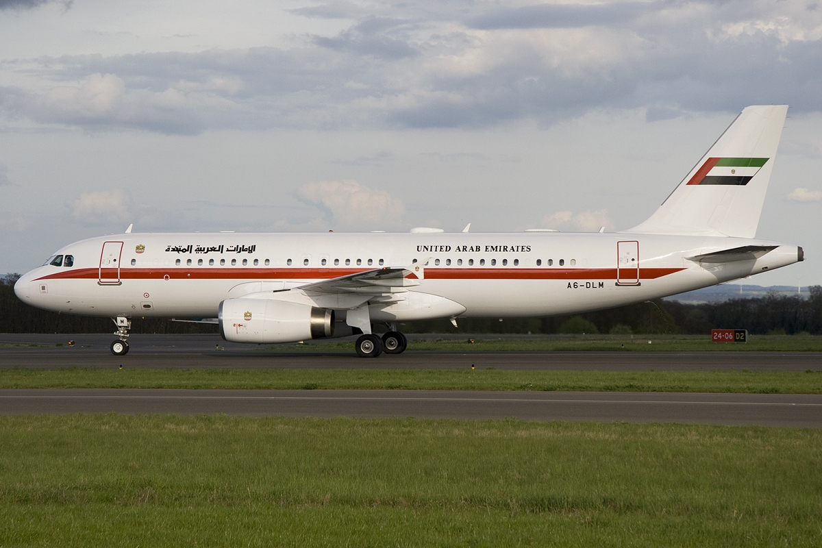 history of ek flying fiesta Emirates manager fleet (technical) - ek engineering vice president  see who you know at emirates, leverage your professional network, and get hired linkedin.
