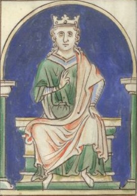 Alfred - BL Cotton MS Claudius D VI.jpg