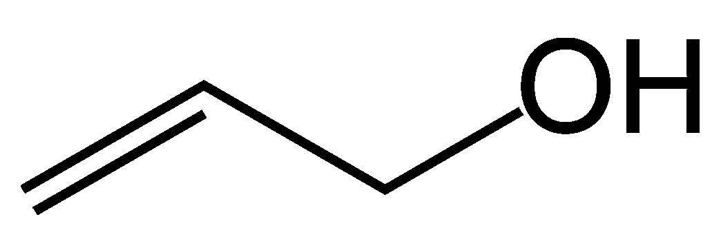 1,3 Butylene Glycol