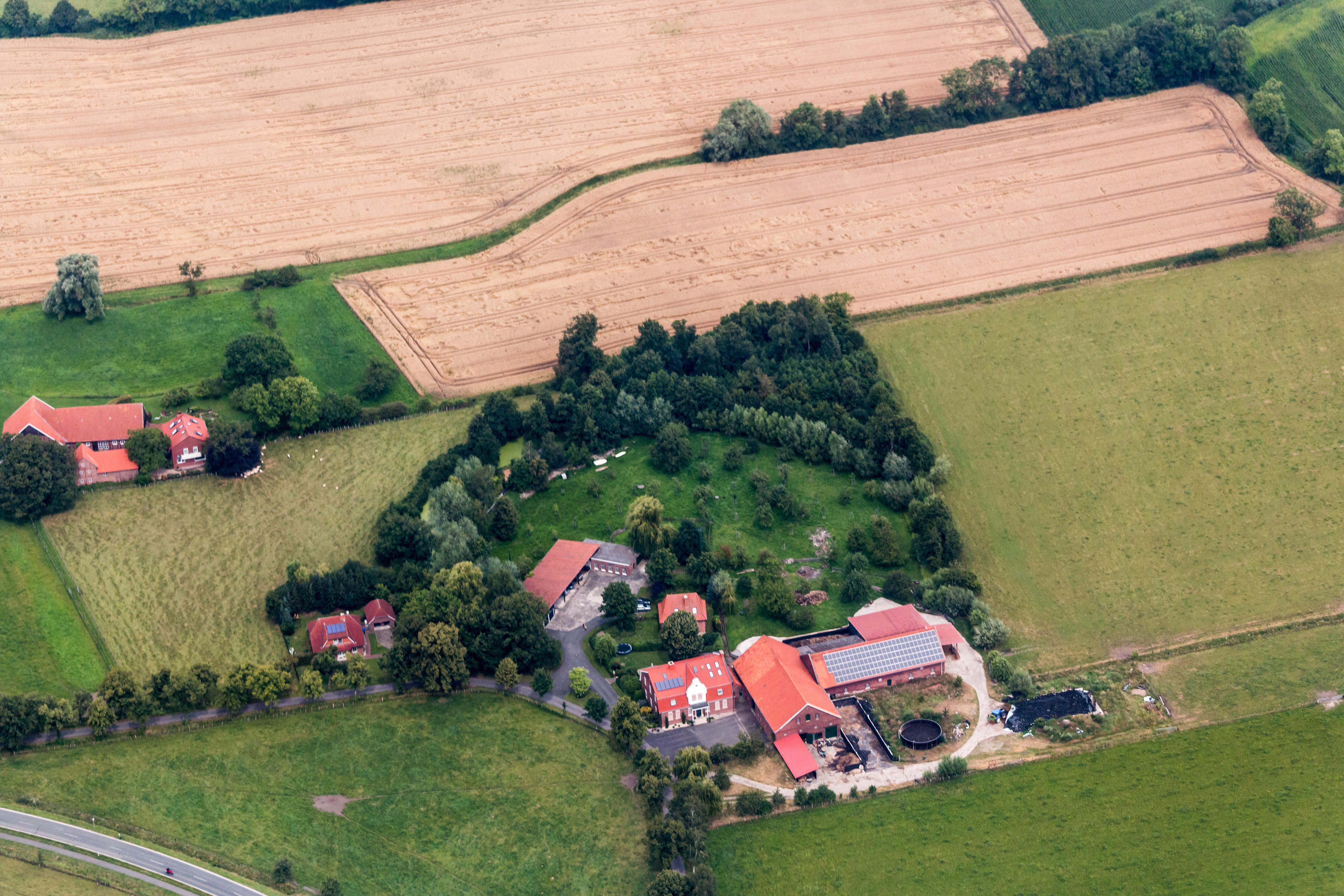 File:Altenberge, Hansell, Bauernhof -- 2014 -- 2588.jpg