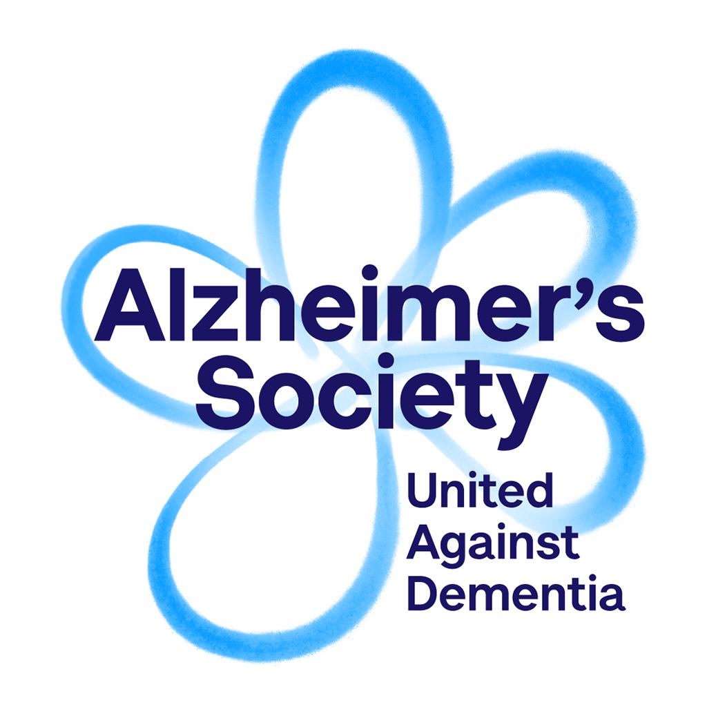 Alzheimer%27s_Society_logo.png?profile=RESIZE_710x