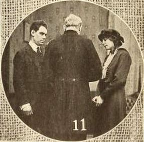 File:An Image of the Past (1915) - 11.jpg