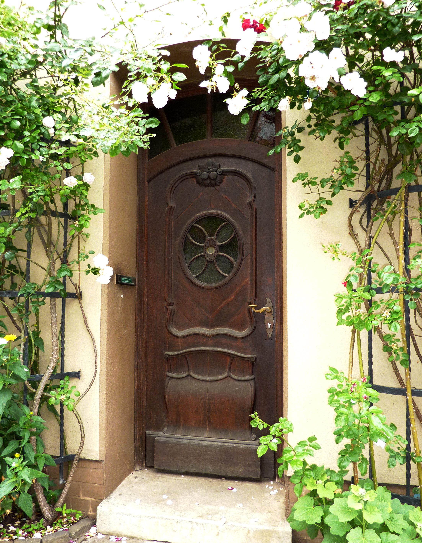 FileAntique Lunenburg door (03).jpg & File:Antique Lunenburg door (03).jpg - Wikimedia Commons