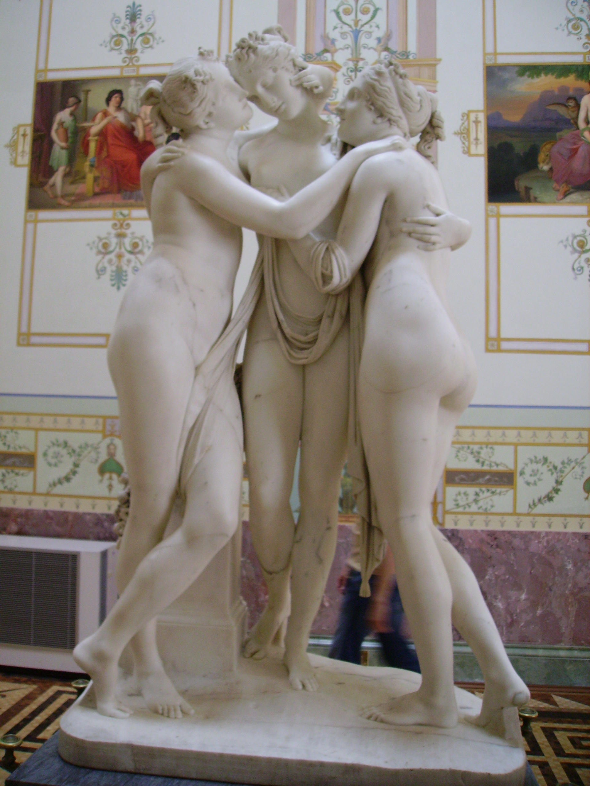 Antonio_Canova-The_three_Graces-Hermitag