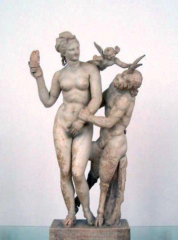 Archivo:Aphrodite Pan and Eros.jpg