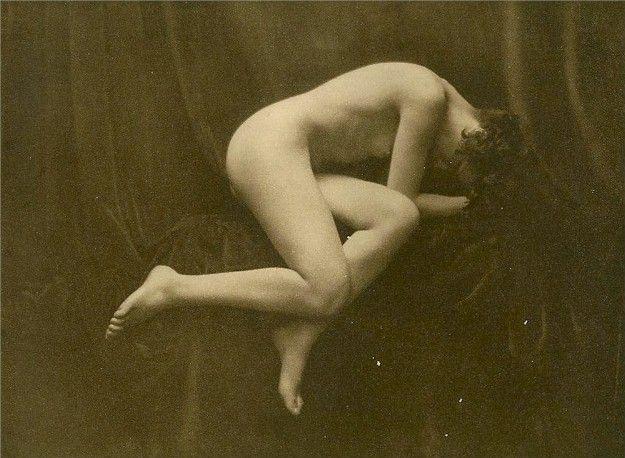 Nudistsex Vomen