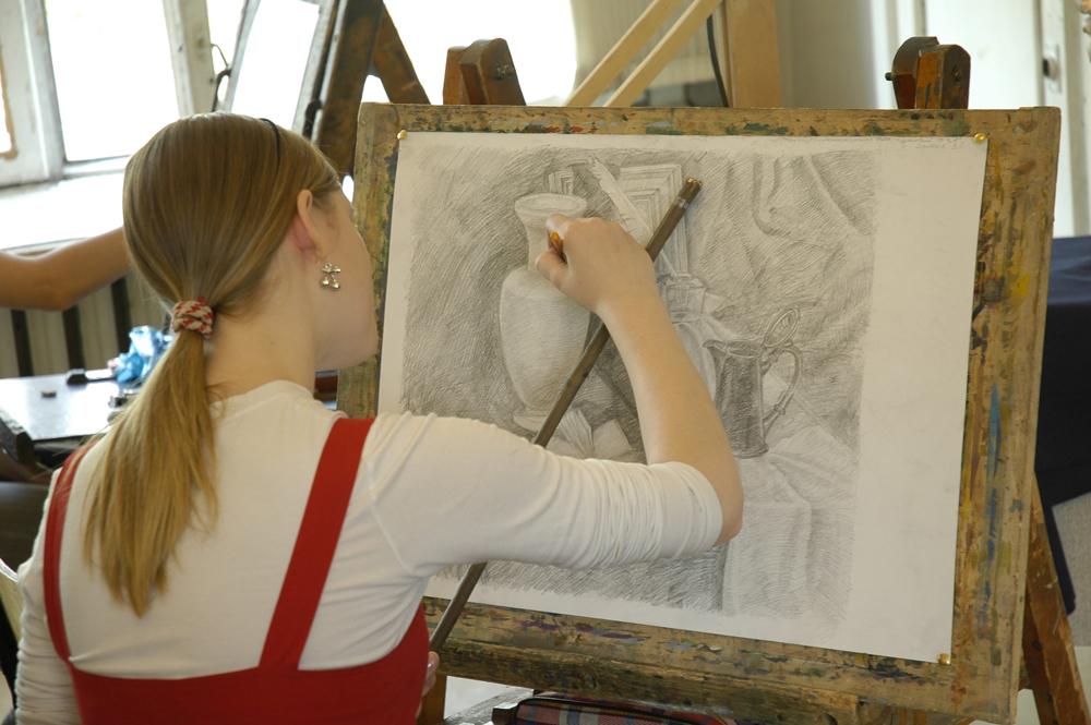 File:Art school in Elektrostal 90.jpg - Wikimedia Commons