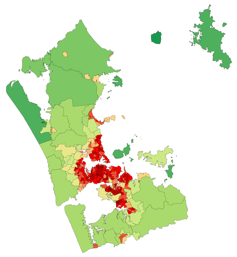 FileAucklandRegionPopulationDensitypng Wikimedia Commons
