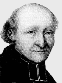 Barruel, Augustin (1741-1820)