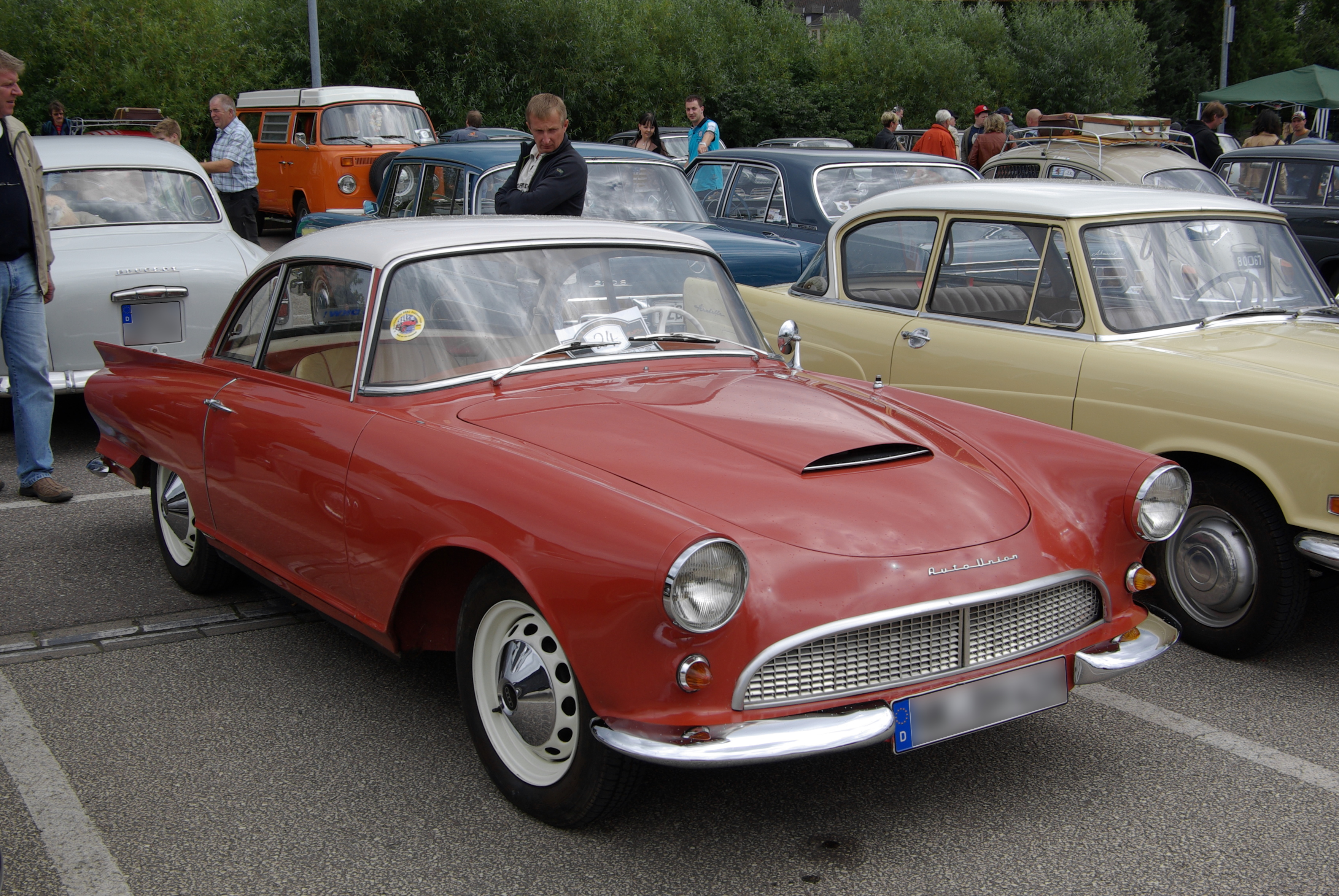 File Auto Union 1000 Sp 2012 07 15 13 55 46 Jpg
