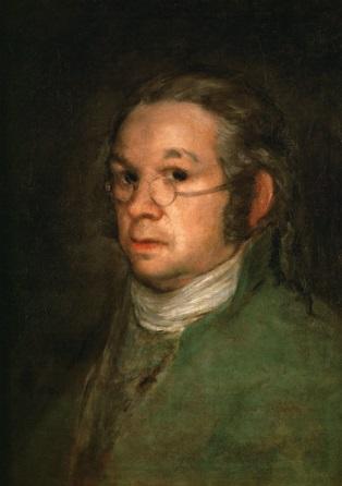 File:Autorretrato con gafas por Francisco de Goya (Musée Bonnat-Helleu).jpg