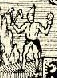 Bányász (heraldika).PNG