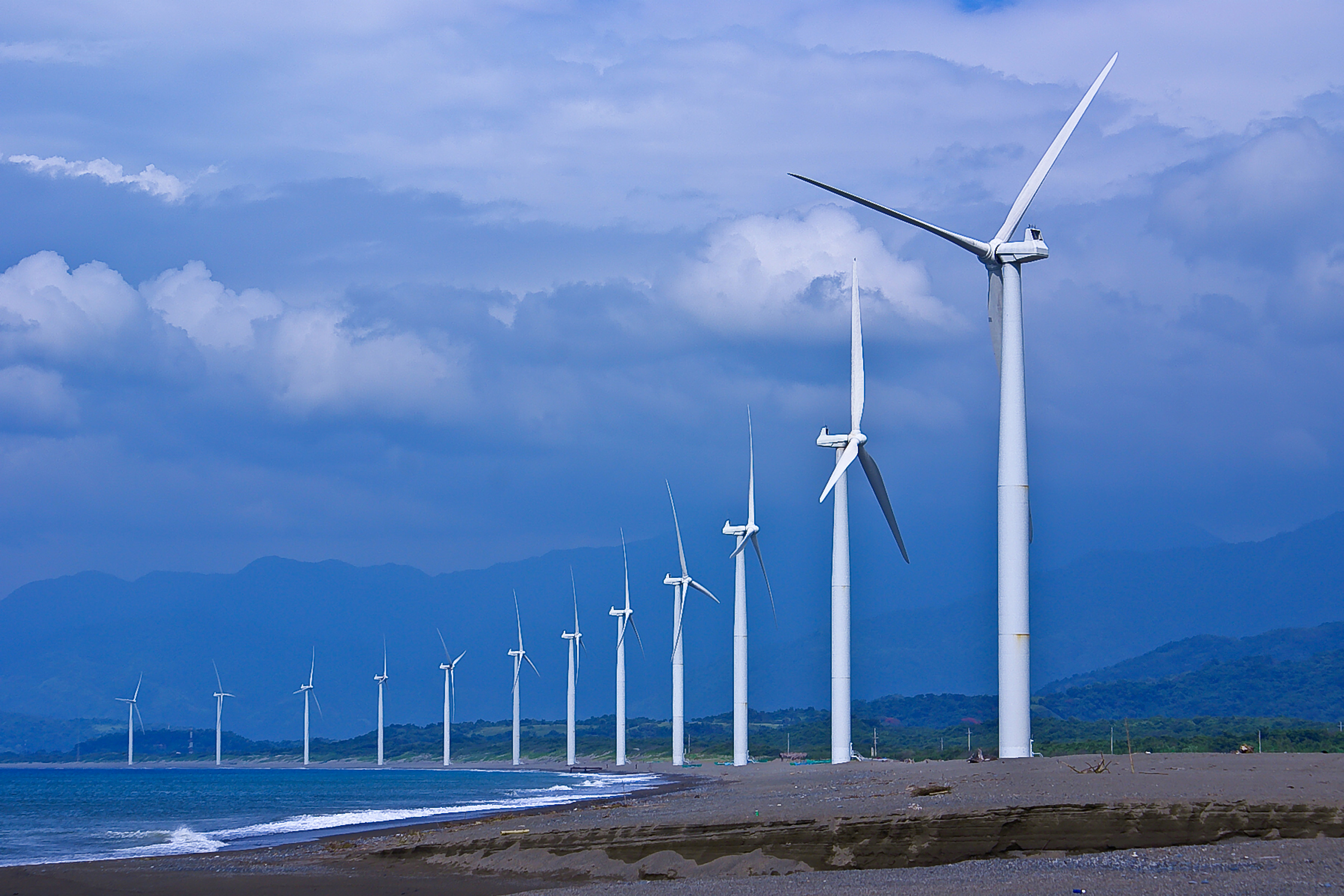 bangui windmills hd