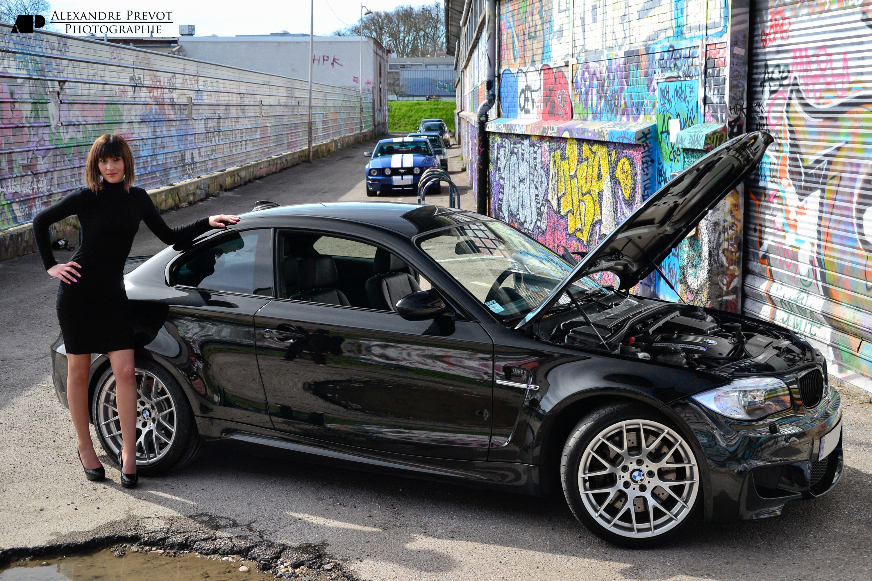 File bmw 1m akrapovic 8649557088 jpg wikimedia commons for Carrelage 1m 1m