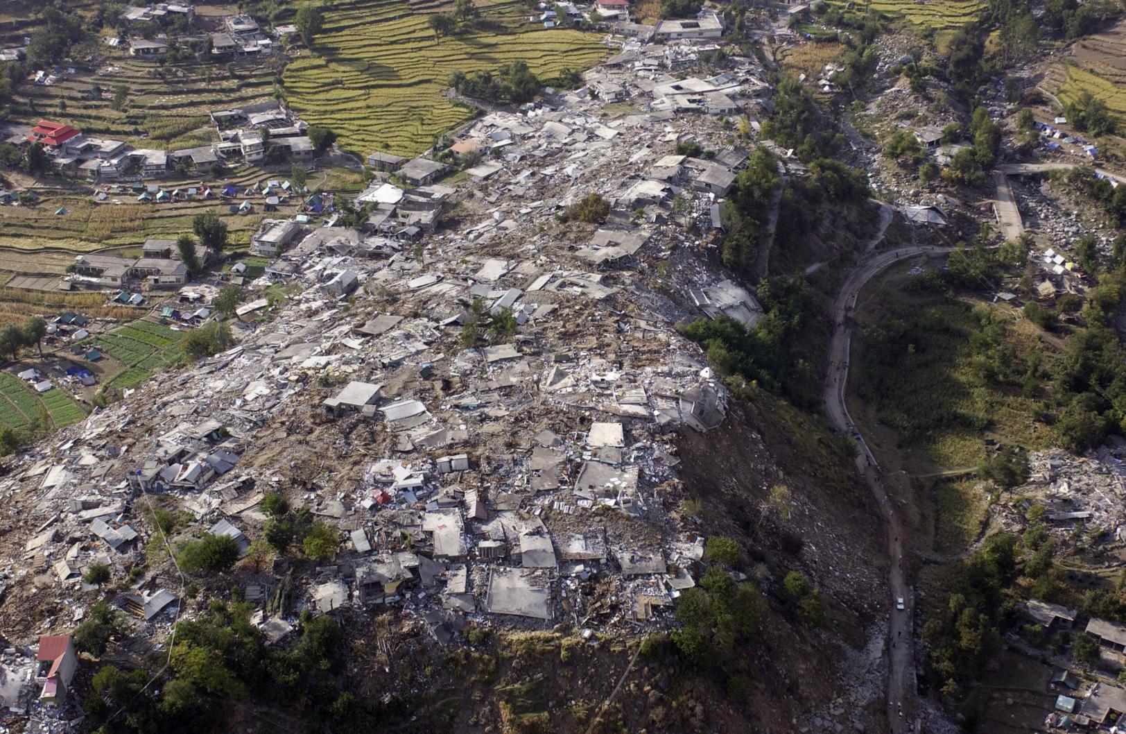 Datei:Balakot Erdbeben 2005.png – Wikipedia