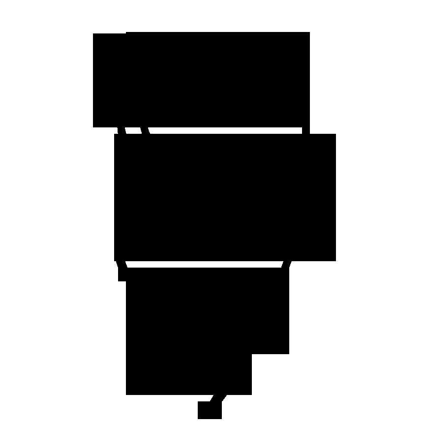 La Lenga Wikipedia Bahasa Indonesia Ensiklopedia Bebas
